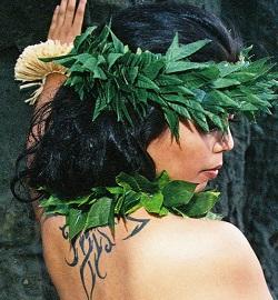 Reese-hula